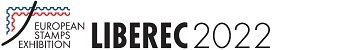 European Stamps Exhibition LIBEREC 2022