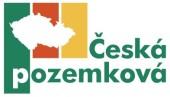 Česká pozemková