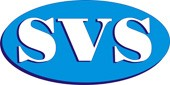 Severočeská vodárenská společnost