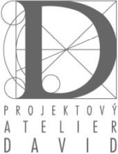 Projektový atelier David